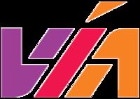 VIA Metropolitan Transit logo